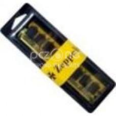Memorie Zeppelin 2GB DDR3 1333MHz bulk ZE-DDR3-2G1333-b