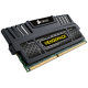 Memorie Corsair 16GB DDR3 1866MHz Kit 2x8GB Vengeance Black CMZ16GX3M2A1866C10