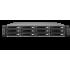 Net Video Recorder (NVR)