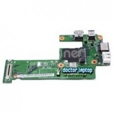 Placa secundara USB 3.0 Dell XPS 15 L502X