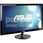 Monitor LED ASUS VN247H 23.6 inch FHD VGA HDMI boxe