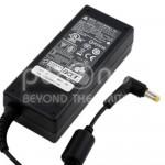 Incarcator laptop Acer Aspire 4810-4439 19V 4.74A