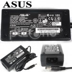 Incarcator laptop Asus N75SF-A1  90W 19V 4.74A