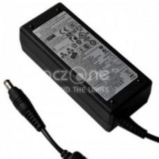 Incarcator laptop Samsung NP305U1A-A04PH 19V 2.1A 40W