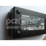 Incarcator laptop Toshiba Satellite U305-S5077 19V 90W