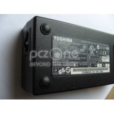 Incarcator laptop Toshiba Tecra A8-S8414 15V 90W