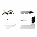 Interfoane/Videofoane