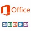 Office & Aplicatii Desktop