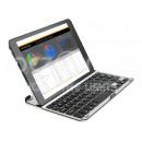Tastaturi tablete