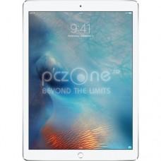 Tableta Apple iPad PRO 12.9 128GB Wifi Alb 119945